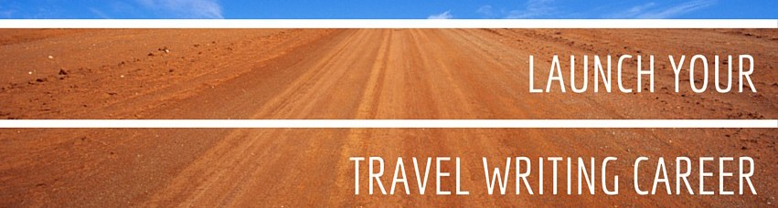 travel writing jobs A bbc bitesize secondary school revision resource for standard grade english about autobiographies and travel writing: personal writing, first person, descriptive.
